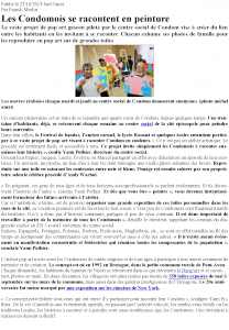 1310SB-sud ouest 22 10 2013 Pop'Art Gascon