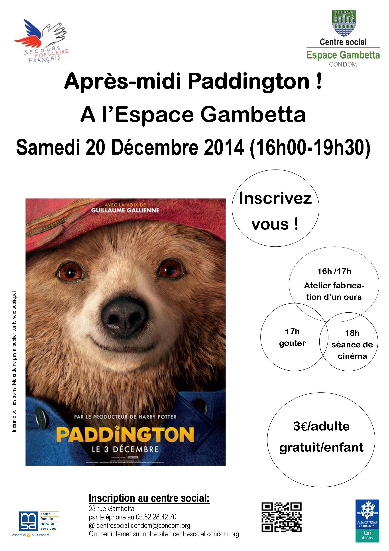 1412SB-affiche sortie Ciné 20 décembre 2014
