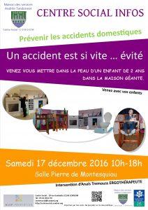 affiche-accident-domestique-17-decembre