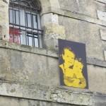 SI-façade ancienne prison