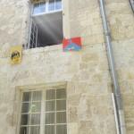 SI-façade centre social