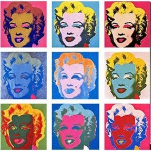 marylin-monroe-andy-warhol-300x300
