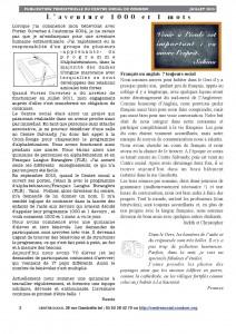 Journal Juillet 20152.jpg - 2