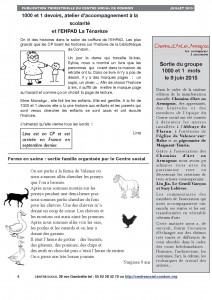 Journal Juillet 20154.jpg - 4