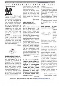 Journal Juillet 20155.jpg - 5