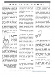 Journal Juillet 20156.jpg - 6