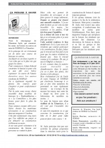 Journal Juillet 20157.jpg -7
