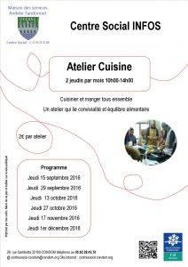 affiche-atelier-cuisine-sept-oct-nov