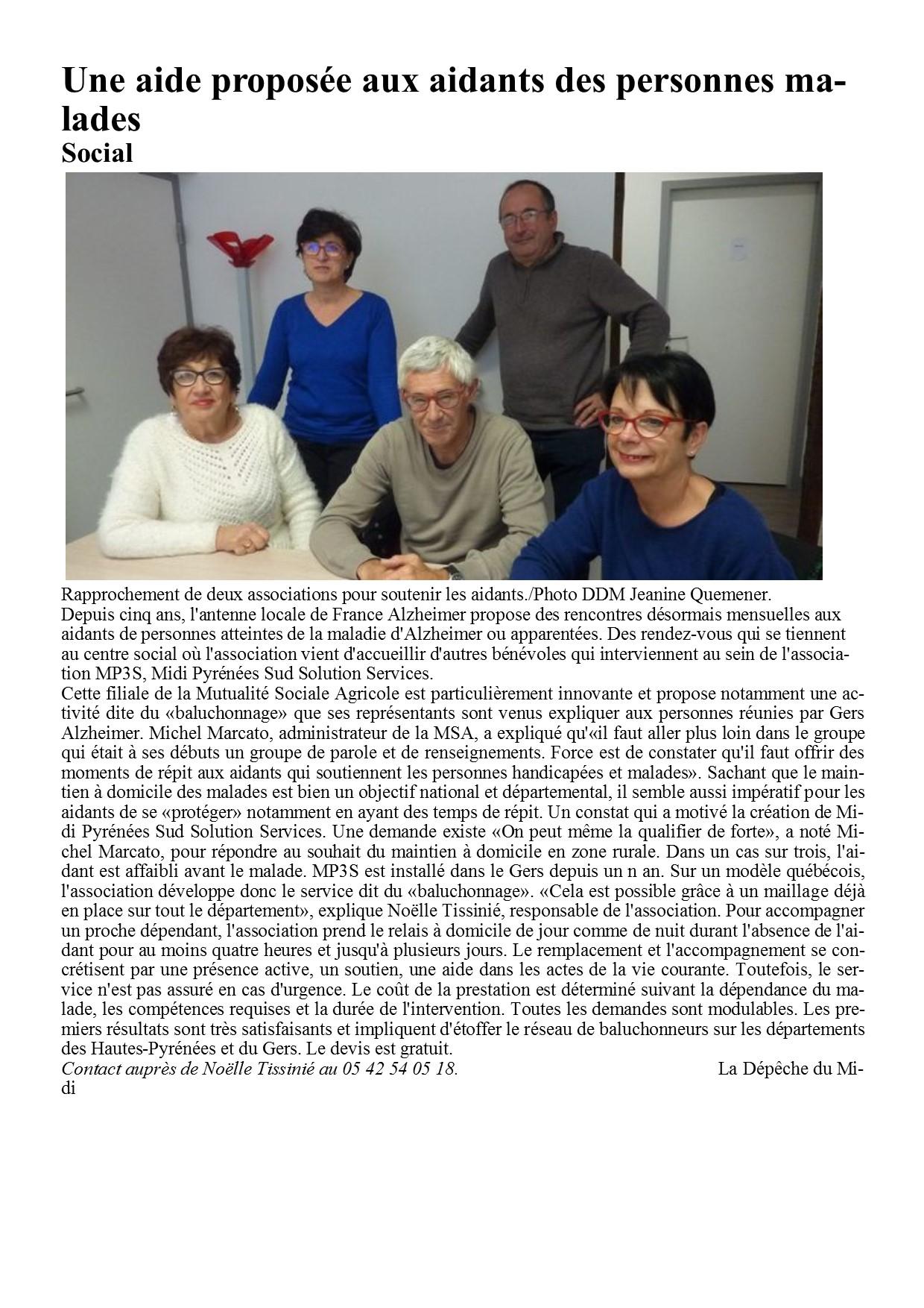 la-depeche-15-11-2016-une-aide-proposee-aux-aidants-des-personnes-malades-docx